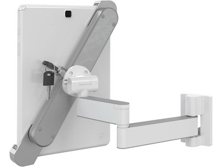 Barkan T52VL Tablethouder 22,6 cm (8,9) - 30,5 cm (12)