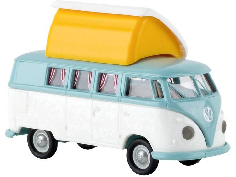 Brekina 31592 H0 Auto Volkswagen