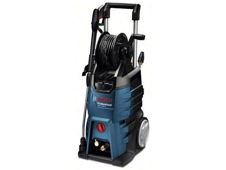 Bosch GHP 5-65X