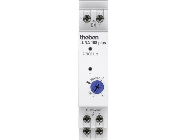Theben 1080900