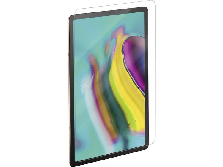 Vivanco Screenprotector (glas) Samsung Galaxy Tab S5e 1 stuks