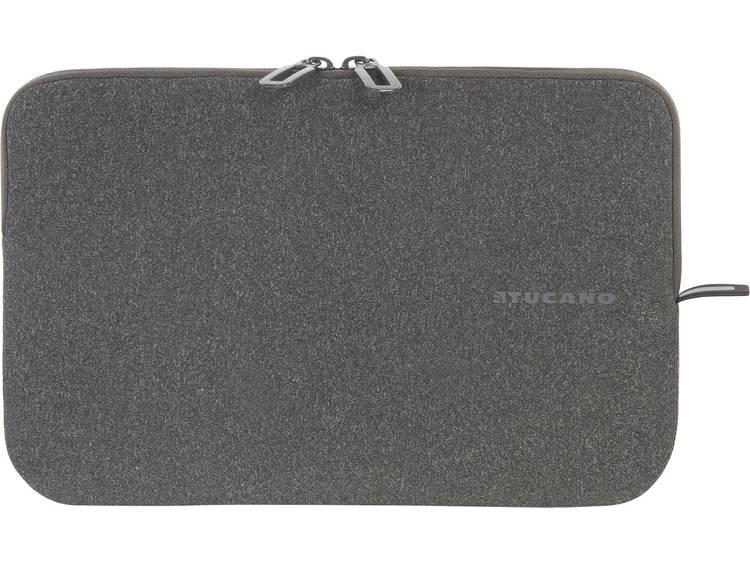 Tucano Sleeve Universele tablethoes Geschikt voor displaygrootte: 25,4 cm (10) Zwart