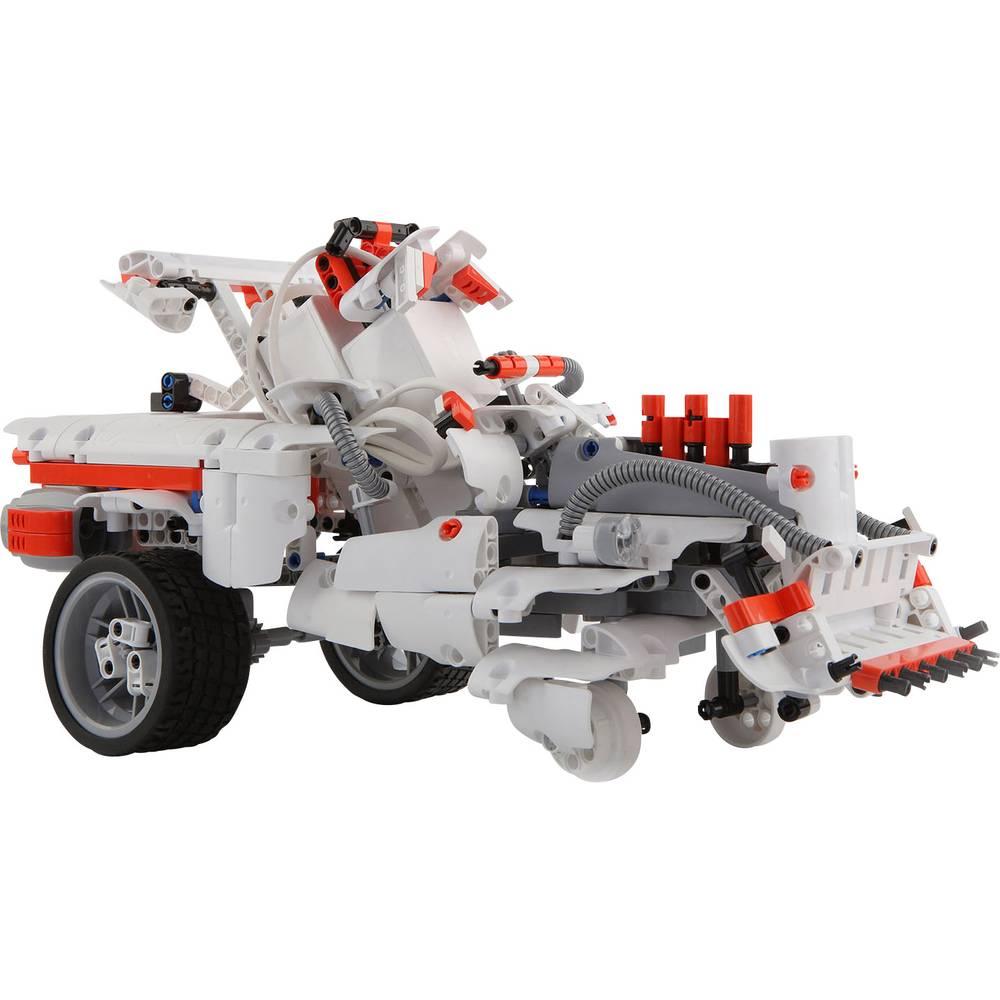 Xiaomi Mi Robot Builder Speelgoedrobot