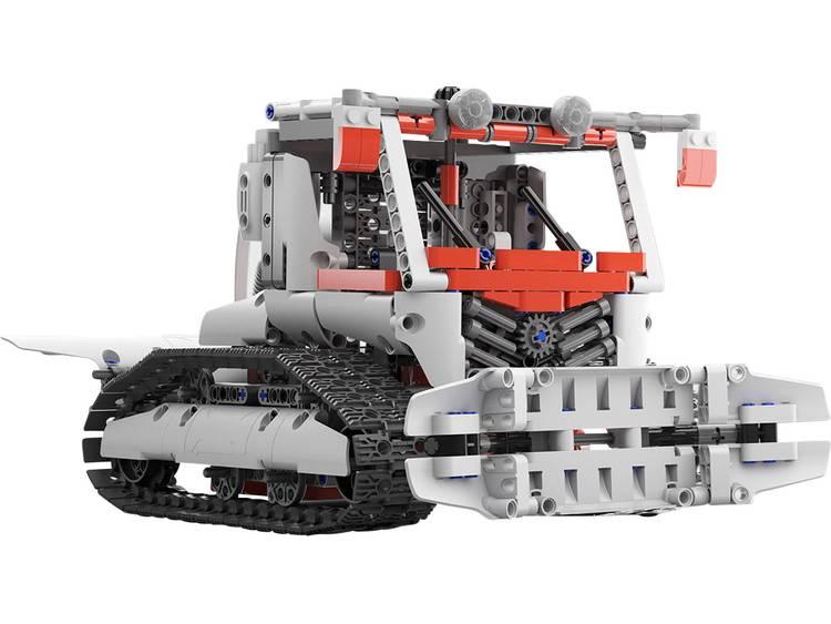 Xiaomi Mi Robot Builder Rover Speelgoedrobot