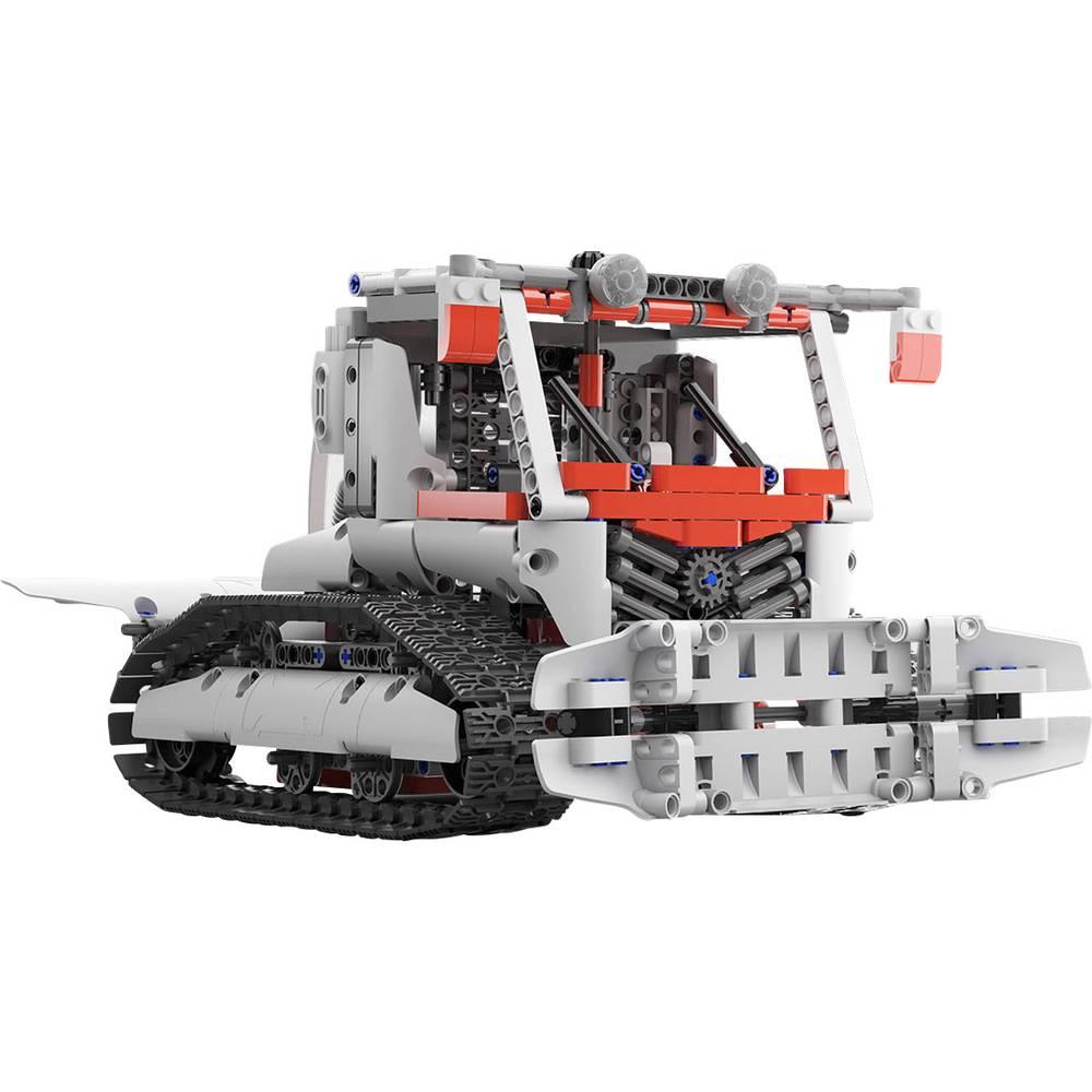 Xiaomi Mi Robot Builder Rover Leksaksrobot