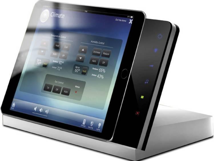 Eltako Besturingssysteem iTop-Pro-b Tafel