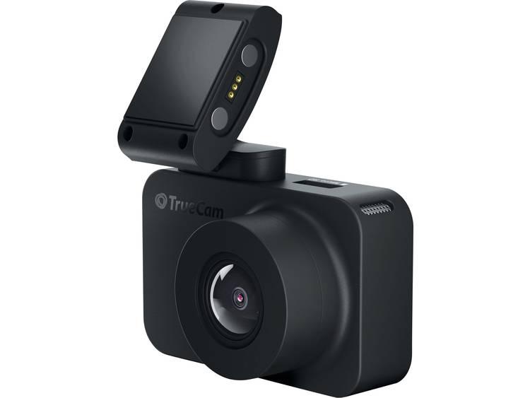 TrueCam M5 WiFi Dashcam