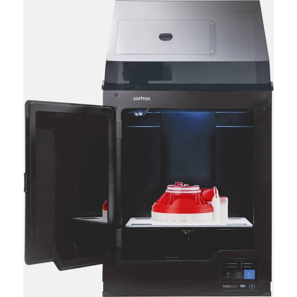 3D-skrivare Zortrax M300 Dual