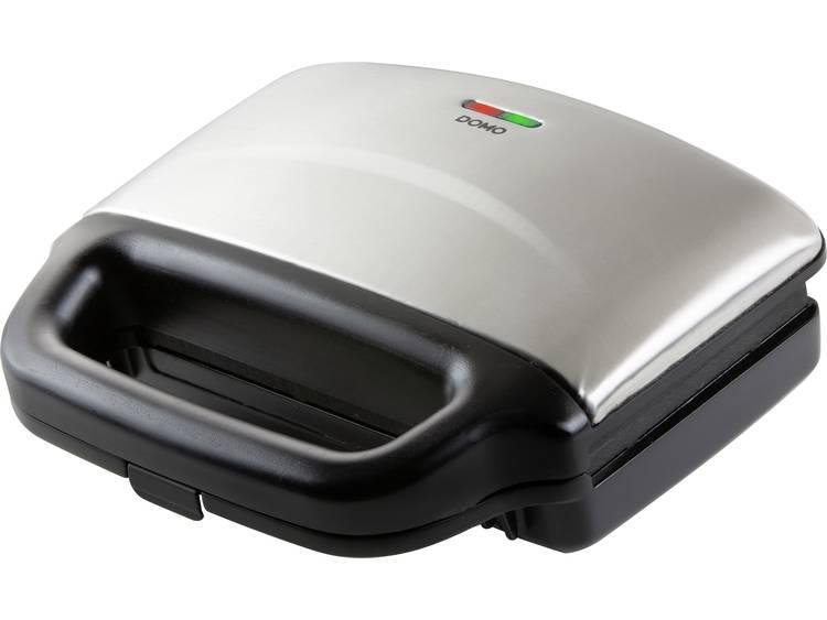 Domo tosti apparaat DO9195C