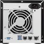 Buffalo TeraStation™ 6200 4TB