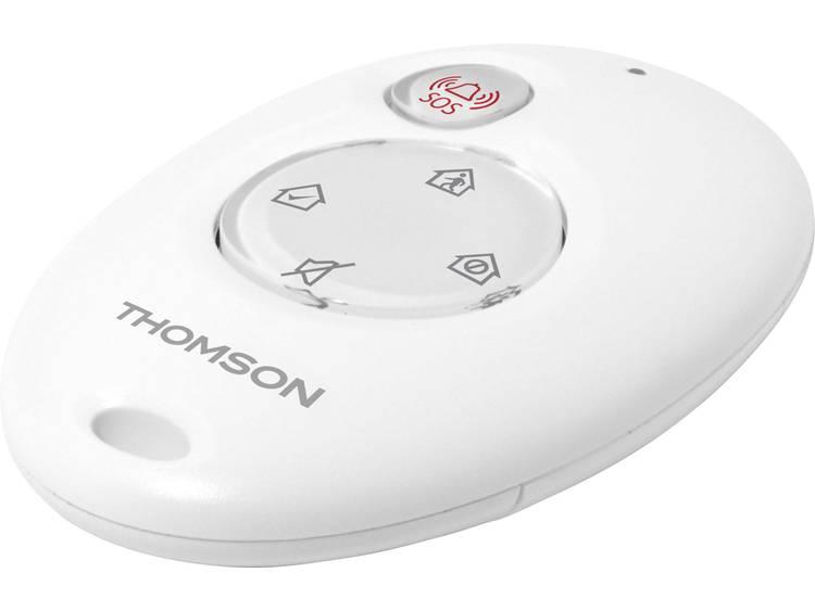 Thomson 512508 Afstandsbediening