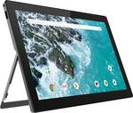 TrekStor Surftab Theatre S11 Android-tablet wifi