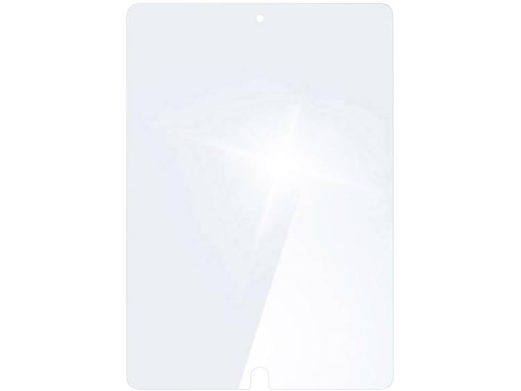 Hama Premium Screenprotector (glas) 1 stuks