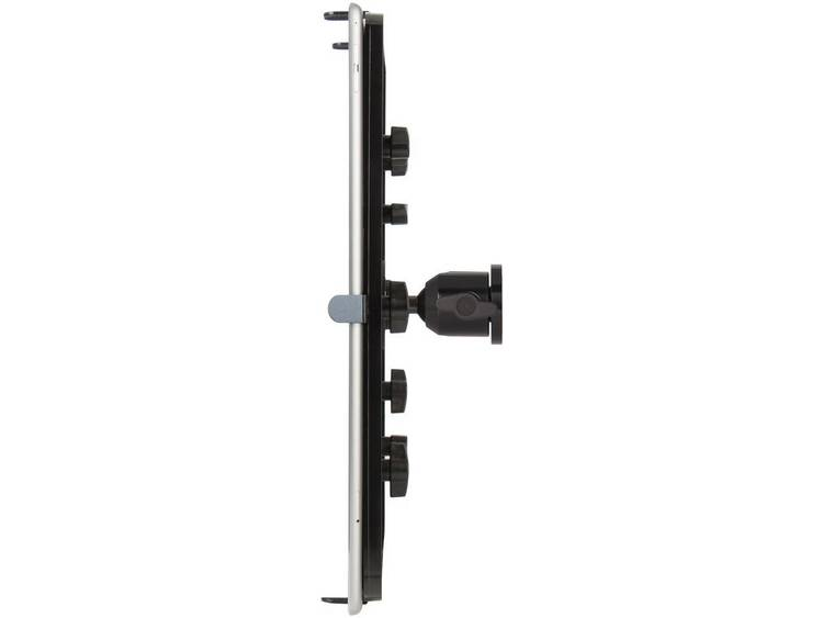 The Joyfactory Unite Tablethouder Geschikt voor merk: Universeel 30,5 cm (12) - 33,0 cm (13)