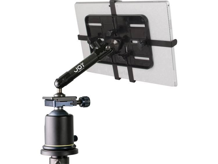 The Joyfactory Unite Tablethouder Geschikt voor merk: Universeel 17,8 cm (7) - 30,5 cm (12)