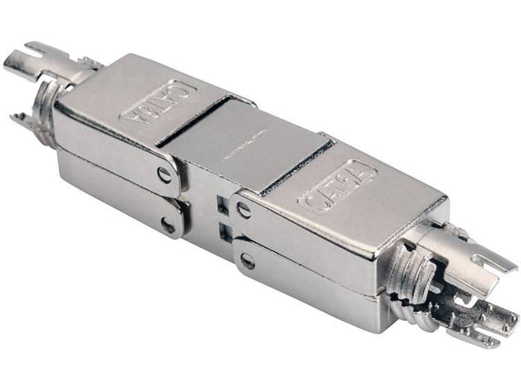 Digitus DN-93912 kabeladapter-verloopstukje