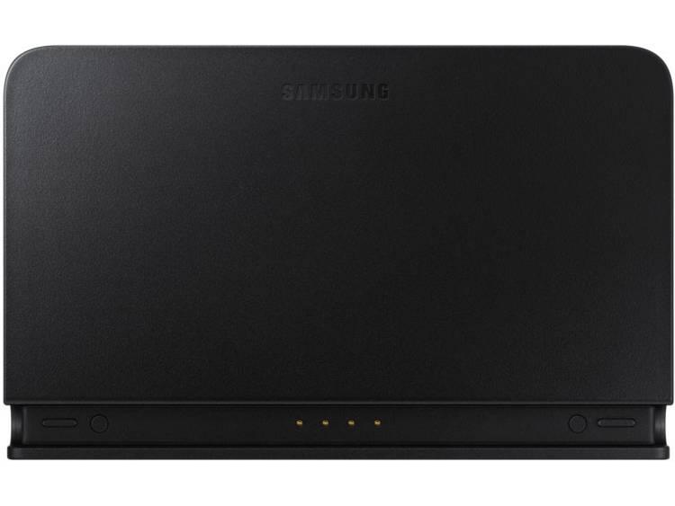 Tablet dockingstation Samsung