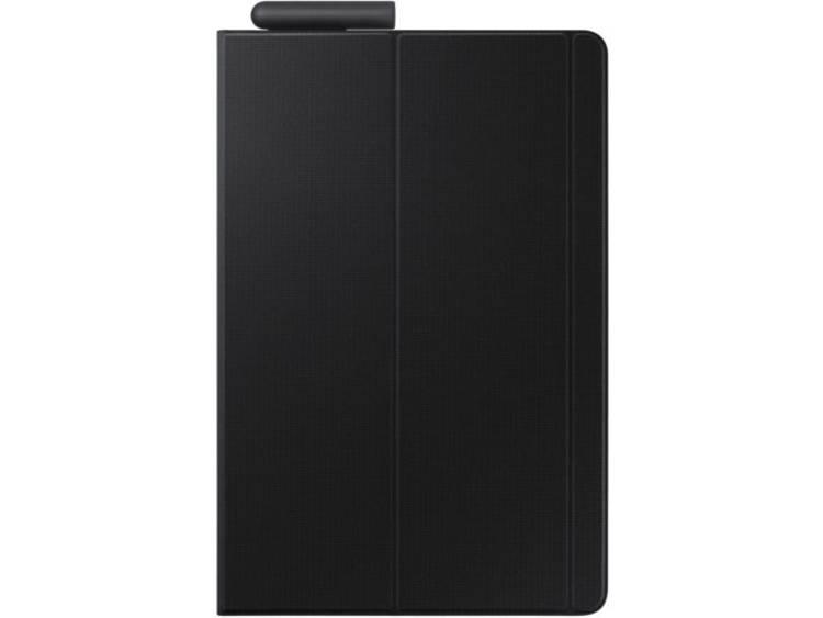 Samsung Flipcase Tabletcover Samsung Galaxy Tab S4 Zwart