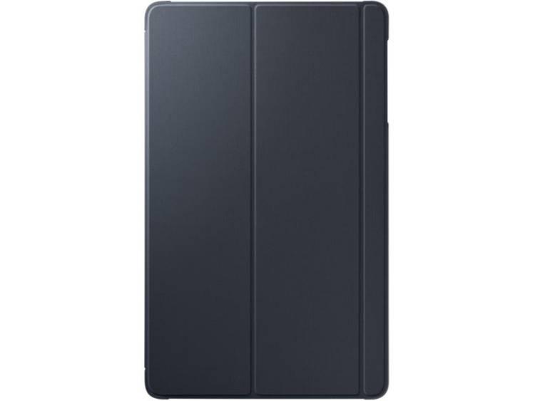 Samsung Flipcase Tabletcover Samsung Galaxy Tab A 10.1 (2019) Zwart