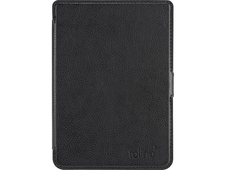 Tolino Slimtasche E-reader cover Geschikt voor display-grootte: 15,2 cm (6)