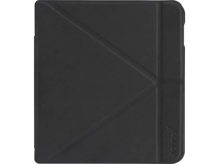 Tolino Falttasche E-reader cover Geschikt voor display-grootte: 17,8 cm (7)