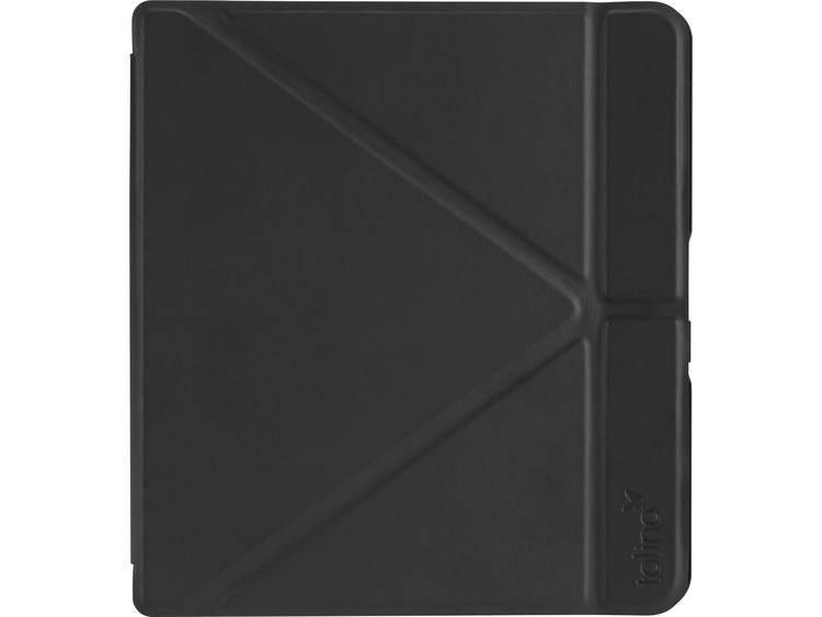 Tolino Falttasche E-reader cover Geschikt voor display-grootte: 20,3 cm (8)