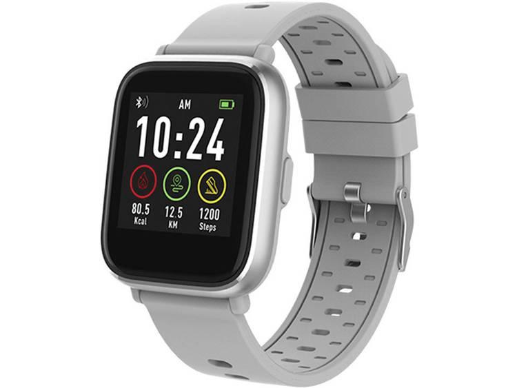 Denver SW-161 Smartwatch Grijs kopen