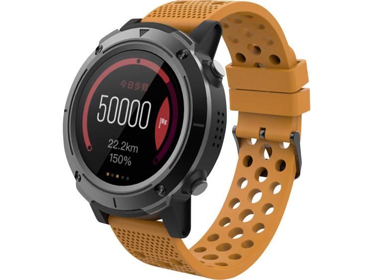 Denver SW-510 Smartwatch Oranje kopen