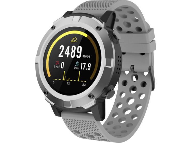 Denver SW-660 Smartwatch Grijs kopen
