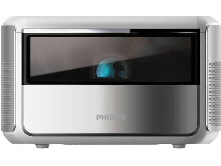 Philips Screeneo S6 Thuisprojector