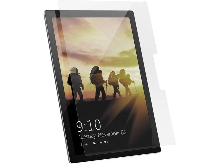 uag Tempered Screenprotector (folie) Microsoft Surface Go 1 stuk(s)