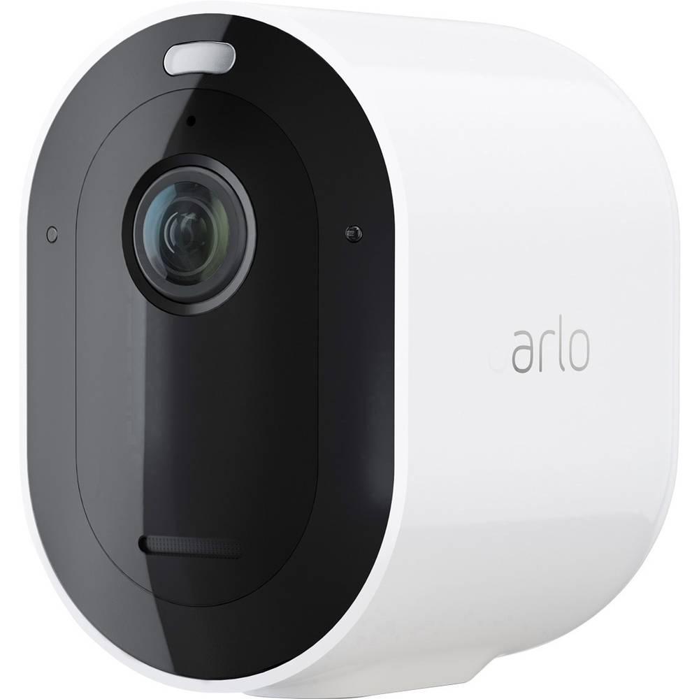 ARLO Arlo Pro 3 VMC4040P VMC4040P-100EUS WiFi IP-Extrakamera 2560 x 1440 pixel