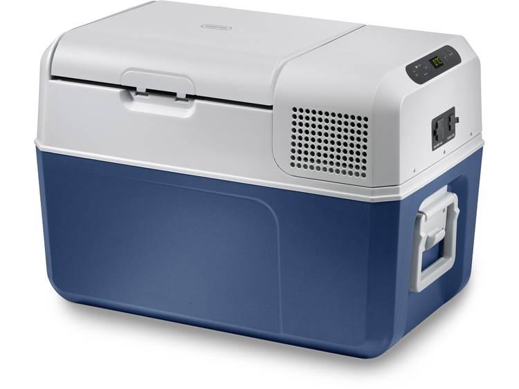 MobiCool MCF32 12/230 V Koelbox Energielabel: A+ (A+++ - D) Compressor 12 V, 24 V, 230 V Blauw, Wit 31 l kopen