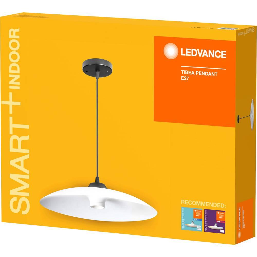 LEDVANCE SMART+ Tibea E27 hanging light