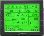 Renkforce draadloos weerstation WH2315