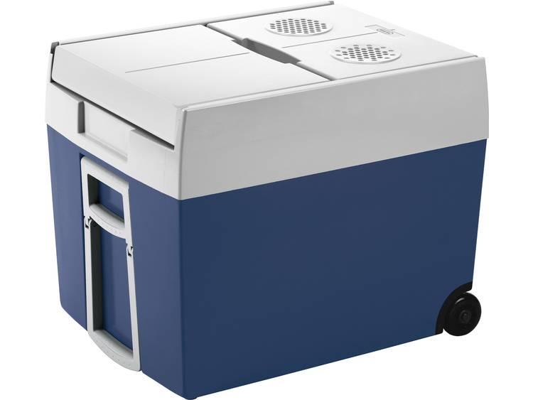 MobiCool Mobicool Kühlbox MT48W 12/230 V A++ Koelbox Energielabel: A++ (A+++ - D) 12 V, 230 V 48 l kopen
