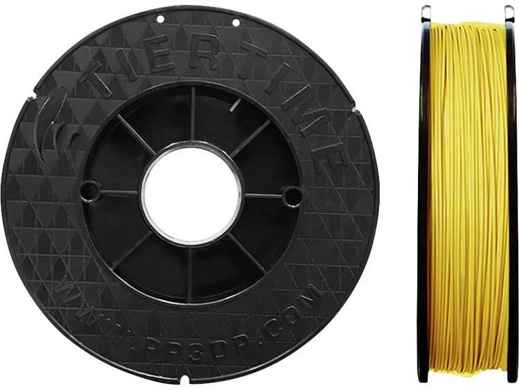 Filament ABS 1.75 mm Geel
