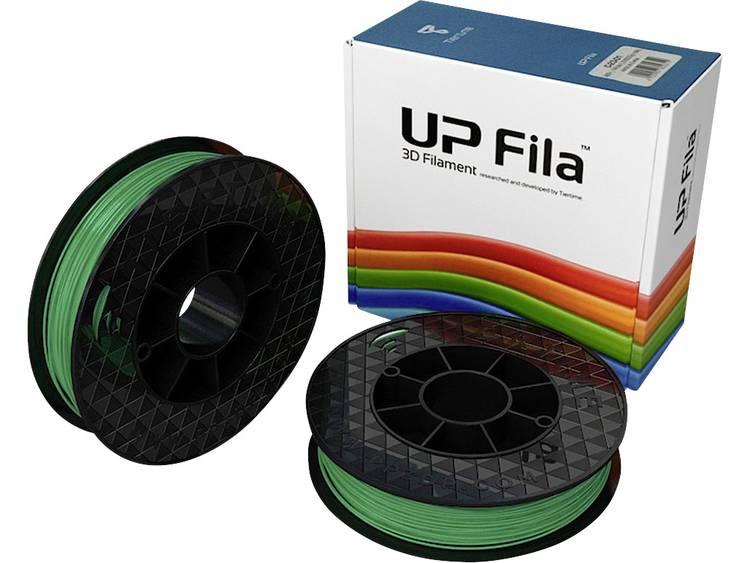 Filament ABS 1.75 mm Groen