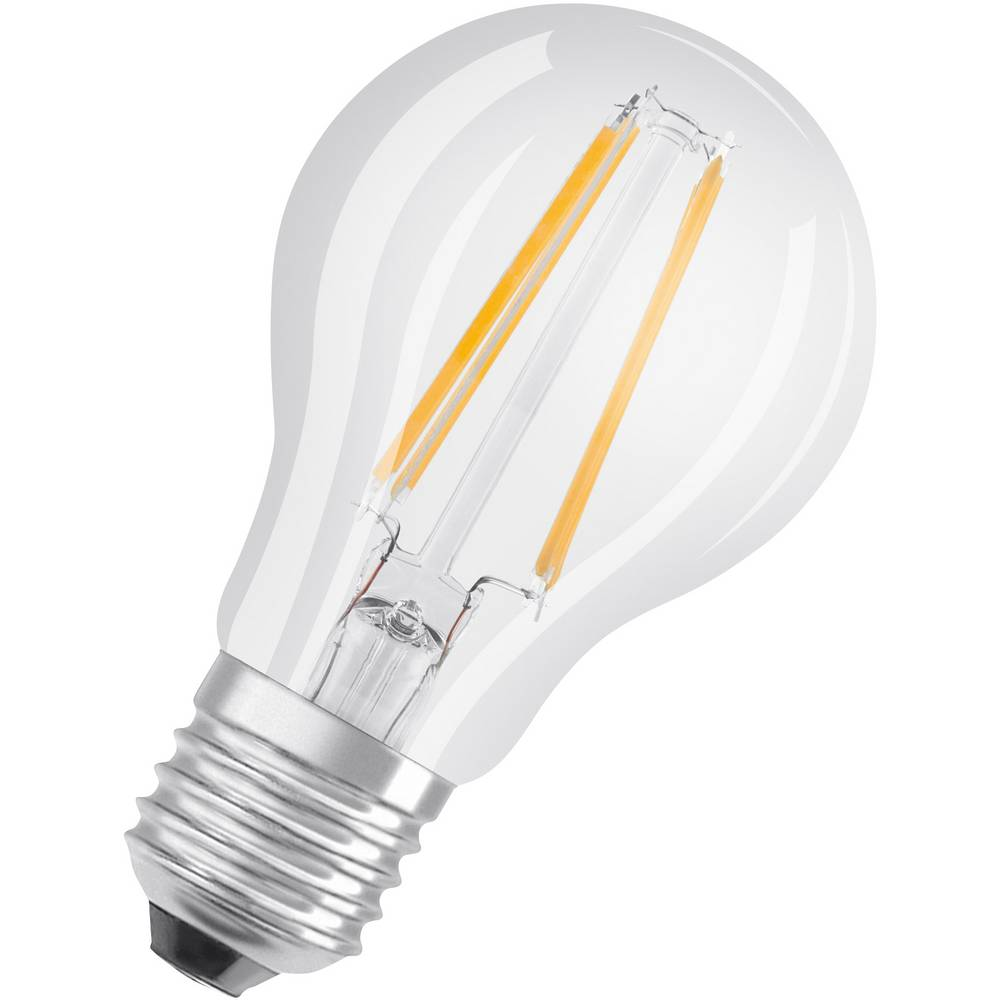 OSRAM 6 LED-filamentlampen Peer