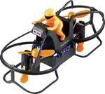 Skyrider drone met besturing via gebaren RtF