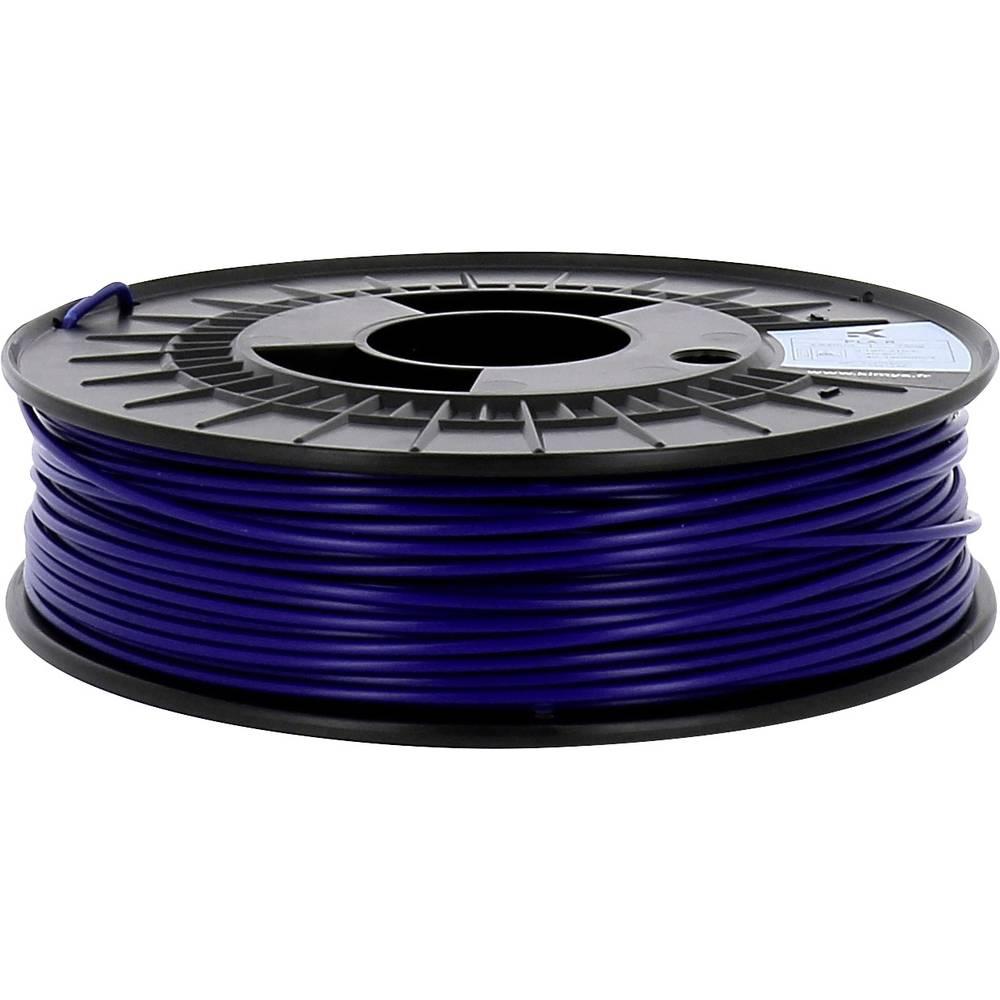 Kimya PL2078OW PLA-R 3D-skrivare Filament PLA-plast 2.85 mm 750 g Blå 1 st
