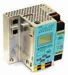 Pepperl & vos AS-interface gateway/beveiliging monitor VBG-PN-K30-DMD-S16
