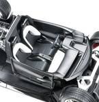 TAMIYA bouwpakket 1:24 Ford GT