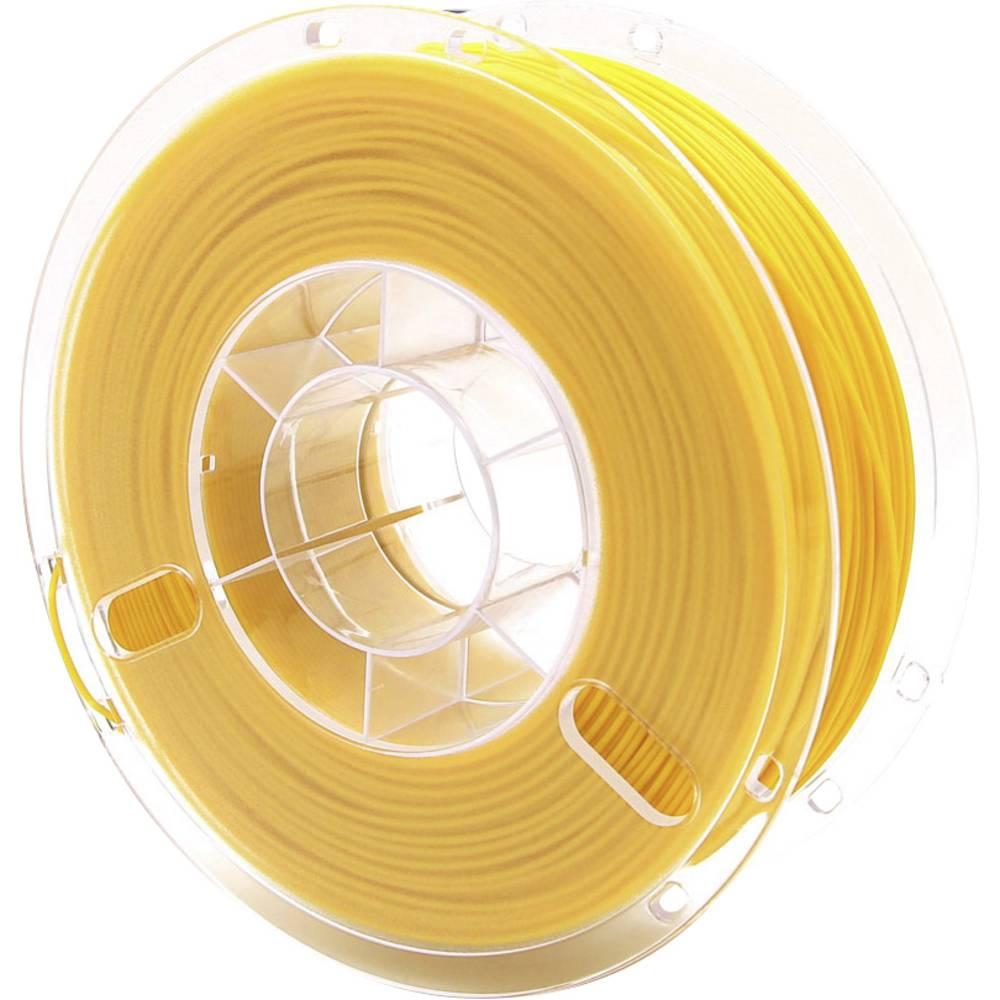 RAISE3D [S]5.11.00104 Premium 3D-skrivare Filament PLA-plast 1.75 mm 1000 g Gul 1 st