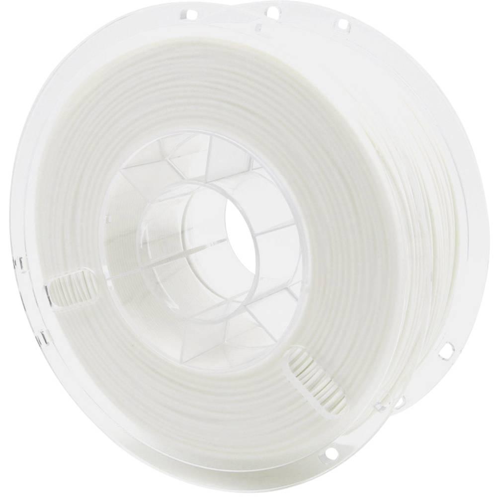 RAISE3D [S]5.11.00106 Premium 3D-skrivare Filament PLA-plast 1.75 mm 1000 g Vit 1 st