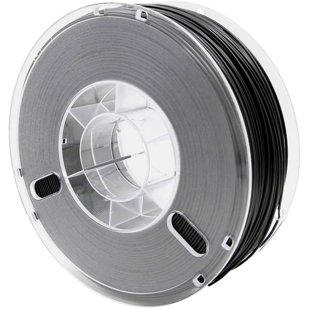 RAISE3D [S]5.11.00162 Premium 3D-skrivare Filament ABS-plast 1.75 mm 1000 g Svart 1 st