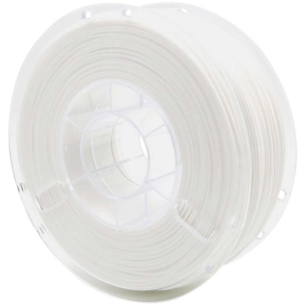 RAISE3D [S]5.11.00163 Premium 3D-skrivare Filament ABS-plast 1.75 mm 1000 g Vit 1 st