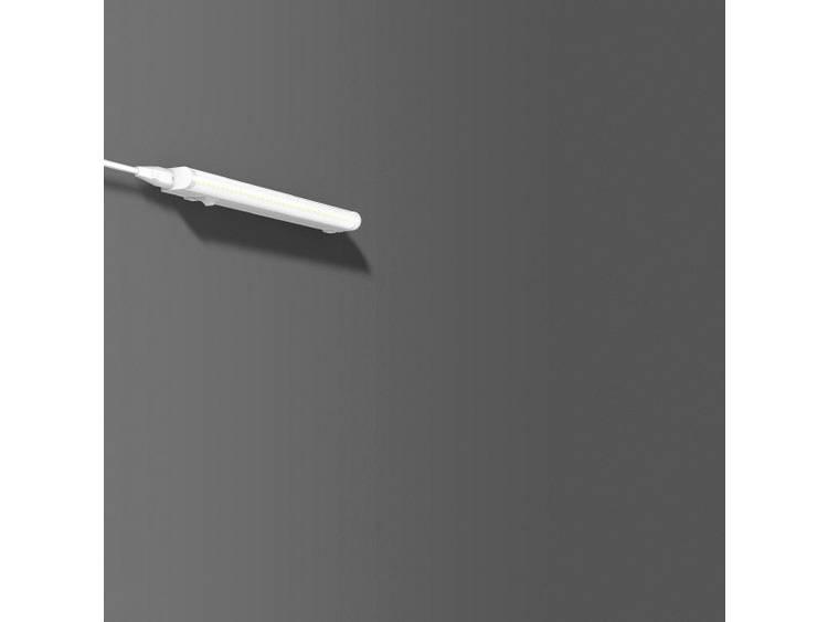 RZB Stableuchte Strip-Light LED LED/4W-3000K 275 451156.002 LED-strip LED 4 W Wit Wit