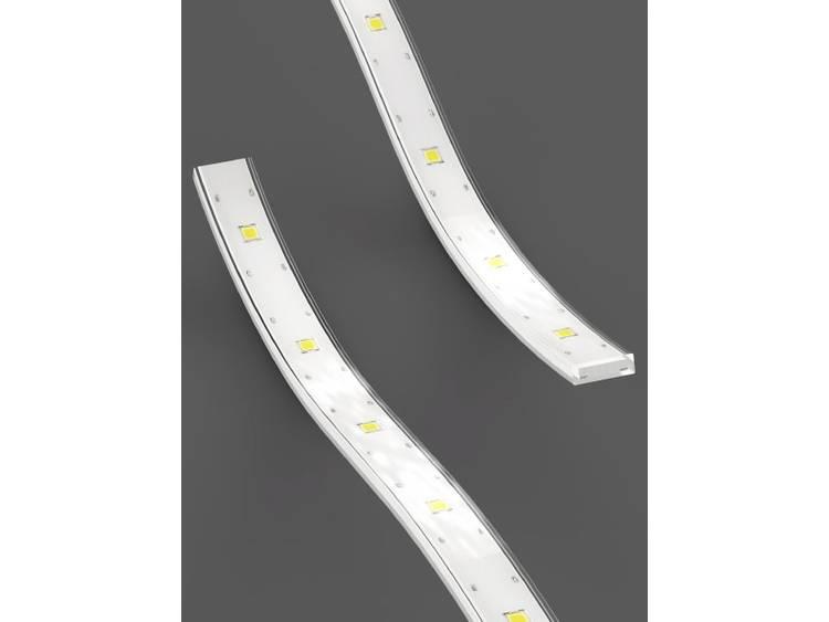 RZB LED-Band LED it Strip /60W-4000K,24V,L5000 982522.002.1 LED-strip LED 12 W Warm-wit Wit