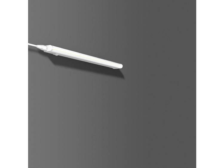RZB Stableuchte Strip-Light LED LED/7W-3000K 503 451157.002 LED-strip LED 7 W Wit Wit